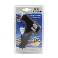 تفنگ چسب حرارتي کوچک - AC-280