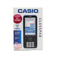 کاسیو CLASSPAD II FX -CP 400شرکتی