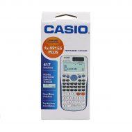 ماشین حساب مهندسی کاسیو - fx-991ES Plus