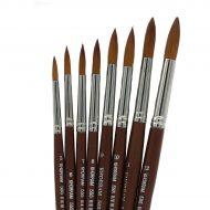 قلمو گرد خرم