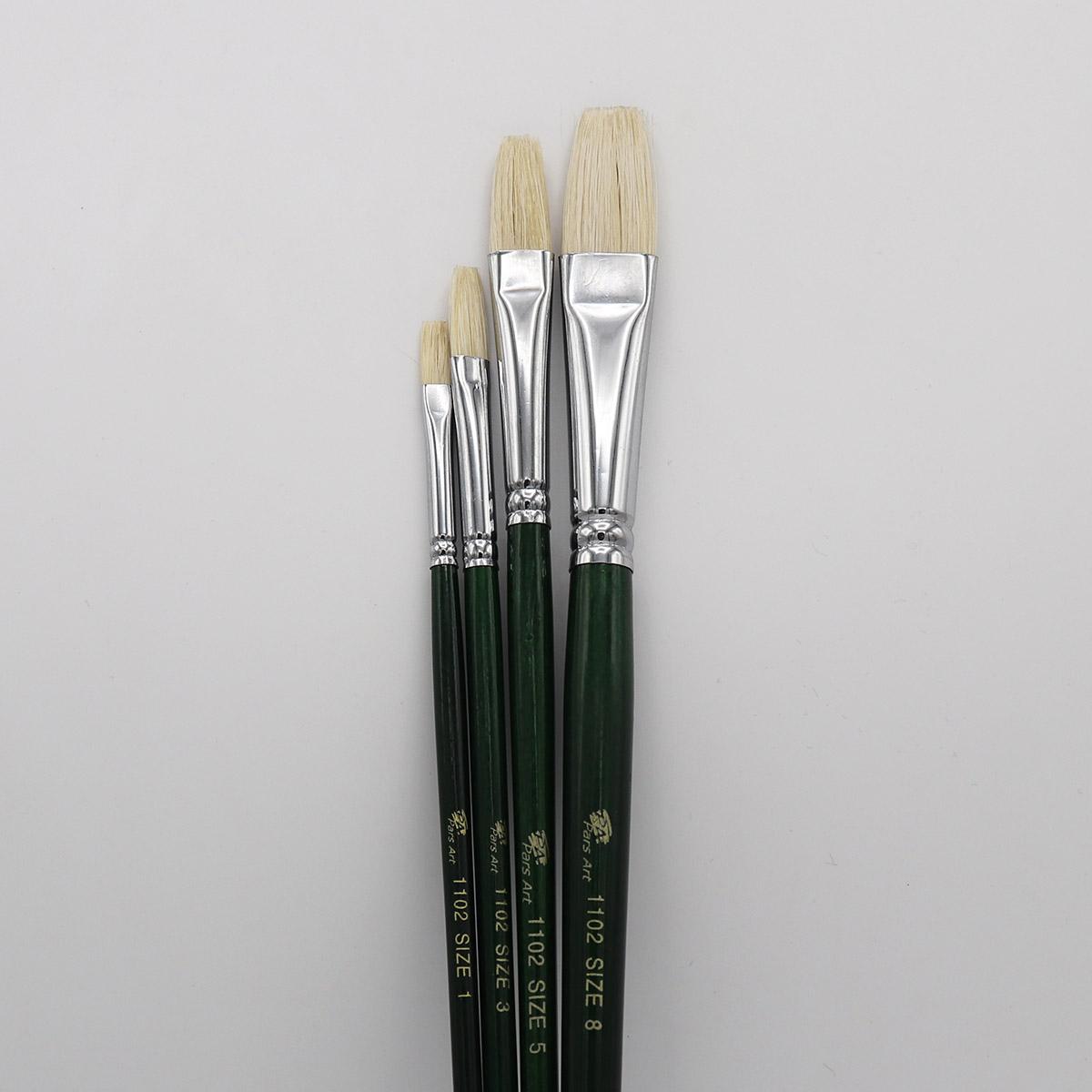 قلموي1102پارس آرت