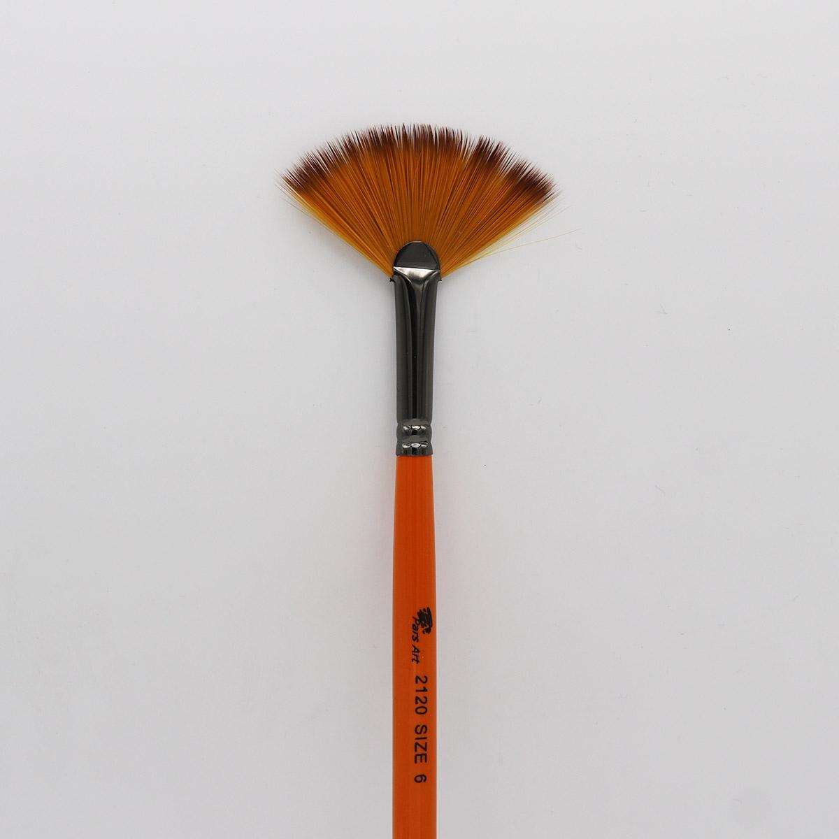 قلموي 2120 ش 6