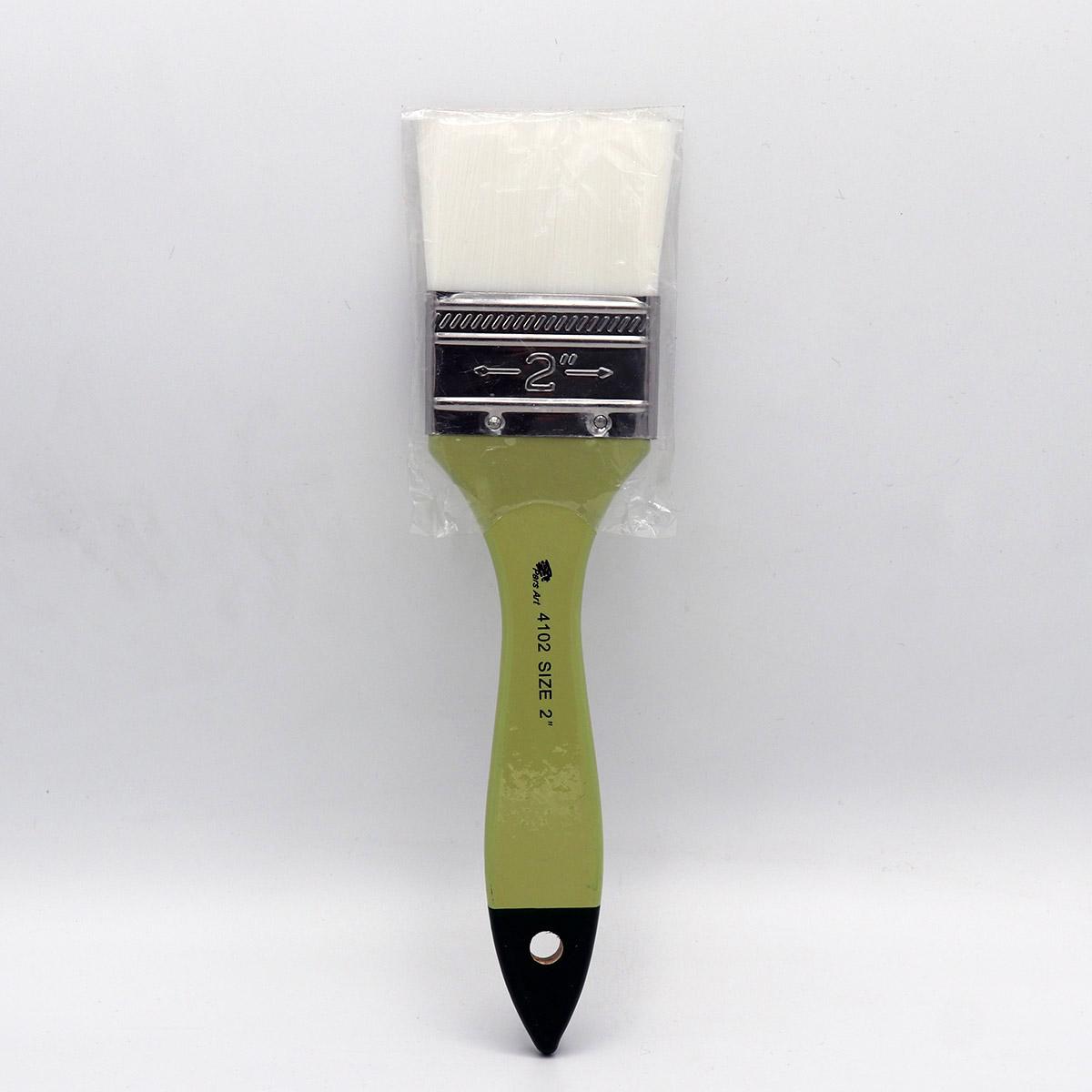 قلمو زمينه 4102 ش 2
