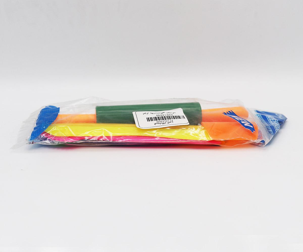 ابزار پلاستيکي دودک
