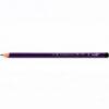 مداد مشکي HB رنگي اونر
