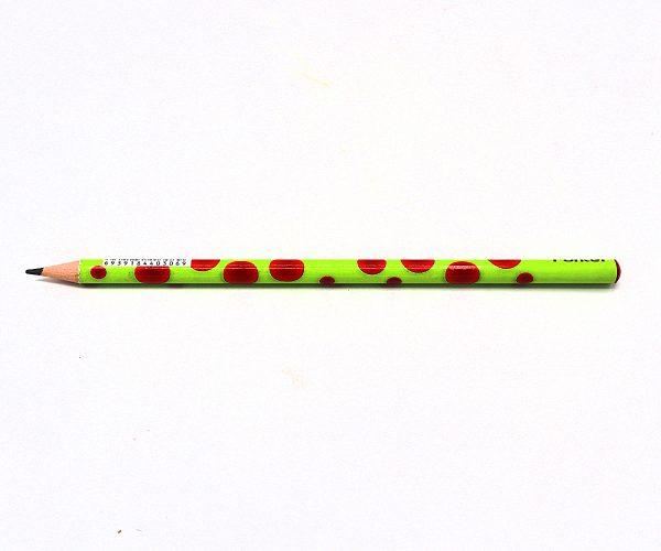 مداد طرح دار پنتر -BP103