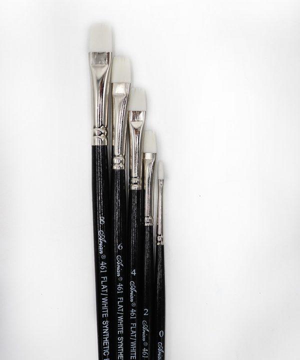 قلموي سري 461 آريان