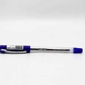 خودکار 0.7 اونر- آبی