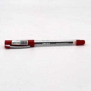 خودکار 0.7 اونر - قرمز